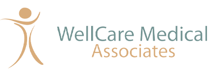Chiropractic Gibsonia PA WellCare Medical Associates